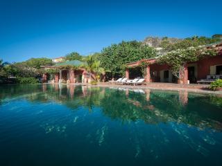 Villa Sutherland - Grand Cul-de-Sac vacation rentals