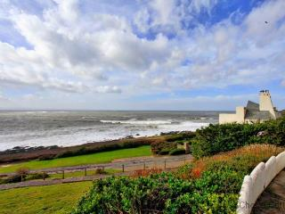 CROYDE BAGGY POINT | 1 Bedroom - Croyde vacation rentals