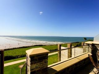 SAUNTON POINT BREAK   2 Bedrooms - Saunton vacation rentals