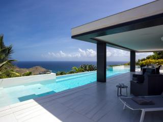 Villa Ergen - Vitet vacation rentals