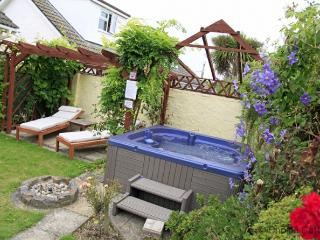 5 bedroom House with Dishwasher in Croyde - Croyde vacation rentals