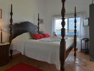 1 bedroom Villa with Internet Access in Pointe Milou - Pointe Milou vacation rentals