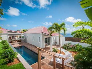 Villa Robin - Pointe Milou vacation rentals