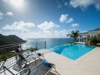 Villa Stallone - Gouverneur vacation rentals