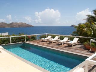 Villa Aldane - Anse Des Cayes vacation rentals