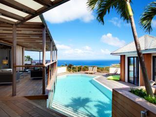 Villa Ken - Vitet vacation rentals