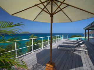 Perfect 2 bedroom Flamands Villa with Internet Access - Flamands vacation rentals