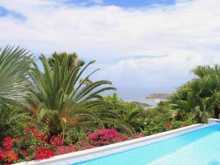 Villa Abigail - Vitet vacation rentals