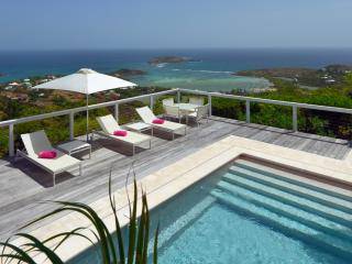 Beautiful Villa with Internet Access and A/C - Vitet vacation rentals