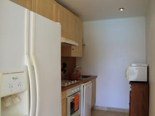 Lovely 1 bedroom Villa in Corossol with Internet Access - Corossol vacation rentals