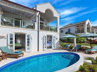 Nice Villa with A/C and Fitness Room - Westmoreland vacation rentals
