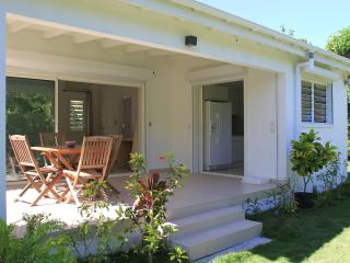 Lovely Saint Jean Villa rental with Internet Access - Saint Jean vacation rentals