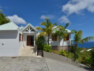 Comfortable Villa with Internet Access and A/C - Flamands vacation rentals