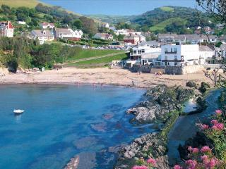 COMBE MARTIN OLIVE HOUSE | 4 Bedrooms - Combe Martin vacation rentals