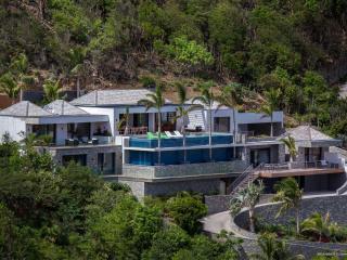 Villa Fox - Anse Des Cayes vacation rentals