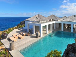 Villa Travis - Petit Cul de Sac vacation rentals