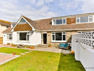 WOOLACOMBE PEACEHAVEN | 3 Bedrooms - Woolacombe vacation rentals