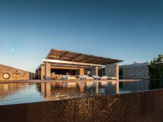 Villa Gerard - Pointe Milou vacation rentals