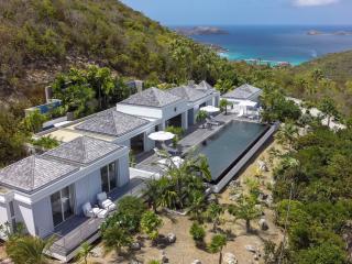 Villa Taylor - Gouverneur vacation rentals