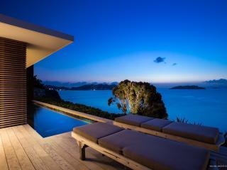Villa Warren - Pointe Milou vacation rentals