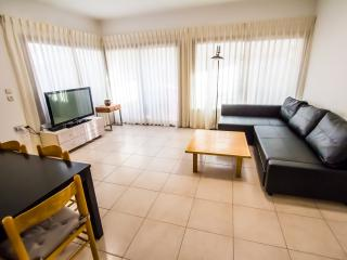 Family 3 BDRM Apt. near the sea, Yona HaNavi st.23 - Jaffa vacation rentals