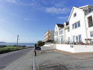 WOOLACOMBE ENDERLEY | 2 Bedrooms - Woolacombe vacation rentals