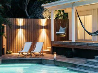 Villa Newhart - Anse Des Cayes vacation rentals