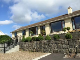 Lovely 4 bedroom Bungalow in Ballyshannon - Ballyshannon vacation rentals