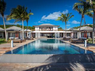 Villa Kieffer - Lurin vacation rentals