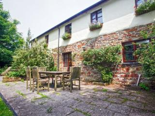 TORRINGTON MALLARDS COTTAGE   2 Bedrooms - Torrington vacation rentals