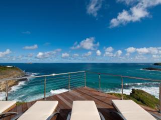 Villa Eli - Pointe Milou vacation rentals