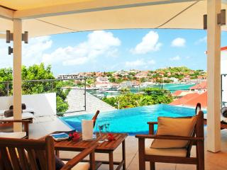 Villa Lee - Gustavia vacation rentals