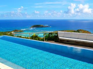 Villa Shatner - Vitet vacation rentals