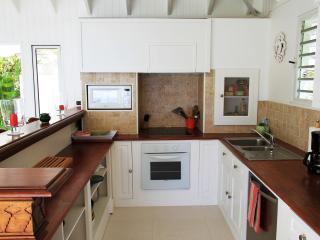 Charming 4 bedroom Corossol Villa with Internet Access - Corossol vacation rentals