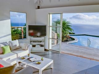 Perfect 3 bedroom Lurin Villa with Internet Access - Lurin vacation rentals