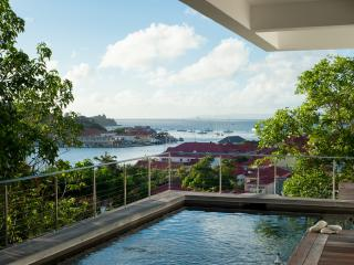 Nice 3 bedroom Villa in Gustavia - Gustavia vacation rentals