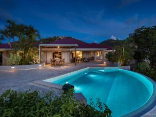 Villa Daniel - Saint Jean vacation rentals