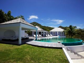 Villa Cohen - Camaruche vacation rentals