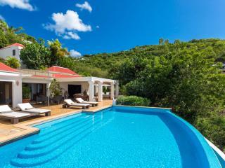 Villa Ann - Lurin vacation rentals