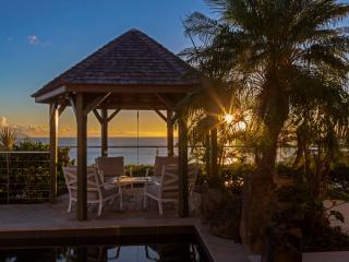 Villa Goodnight - Anse des Flamands vacation rentals