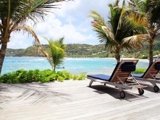 Villa Shanks - Saint Jean vacation rentals