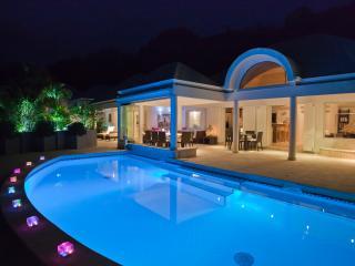 Villa Penn - Grand Cul-de-Sac vacation rentals