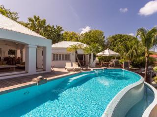 Villa Devito - Saint Jean vacation rentals