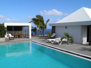 Villa Forrest - Pointe Milou vacation rentals