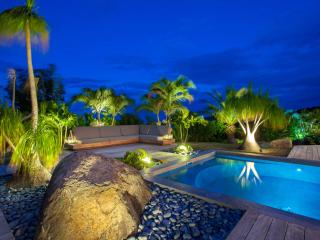Lovely Villa with Internet Access and Private Outdoor Pool - Lurin vacation rentals