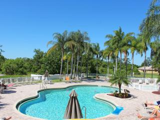 Vacation Heaven in this beautiful 2Bed/2Bath Condo - Kissimmee vacation rentals