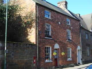 High Street apartment. In the heart of Uppingham - Uppingham vacation rentals
