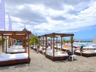 2 Bedrooms Apartment - Lagos de Fanabe - Playa de Fanabe vacation rentals