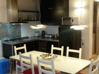Romantic 1 bedroom Condo in Costermano - Costermano vacation rentals