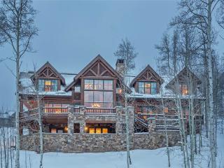 SUNSET LODGE - Mountain Village vacation rentals